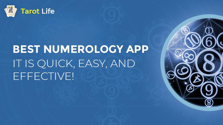 best-numerology-app