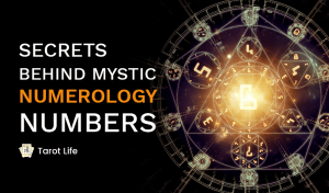 Meaning of Numbers (0-9) in Numerology & How to Use Them Tarot Life Blog : Tarot, Numerology and Astrology RSS Feed KOLLYWOOD ACTRESS AKSHARA HAASAN PHOTO GALLERY  | 2.BP.BLOGSPOT.COM  #EDUCRATSWEB 2020-07-28 2.bp.blogspot.com https://2.bp.blogspot.com/-mMkRJz34e08/W-avGjd9kFI/AAAAAAAARH8/iy9VWdqXhb8m0PmILuYGXb-bsgPJOYmSQCLcBGAs/s400/actress-akshara-haasan-latest-photos-20.jpg