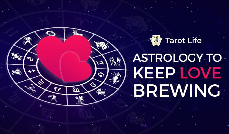 Top 10 Reasons To Believe in Astrology