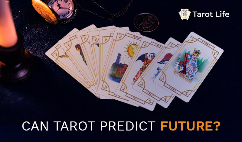 Accurate Tarot Card Predictions