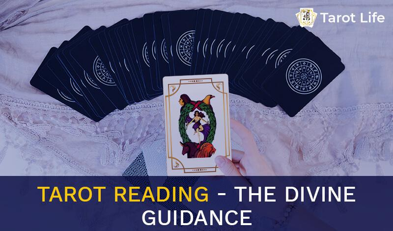 The Main Points of Tarot Reading