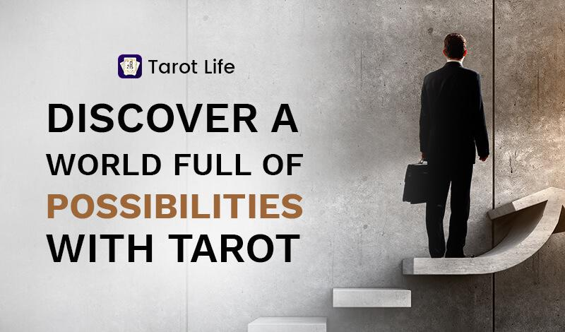 To Evaluate Your Career With Tarot