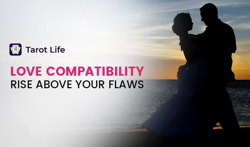 Love Compatibility Report