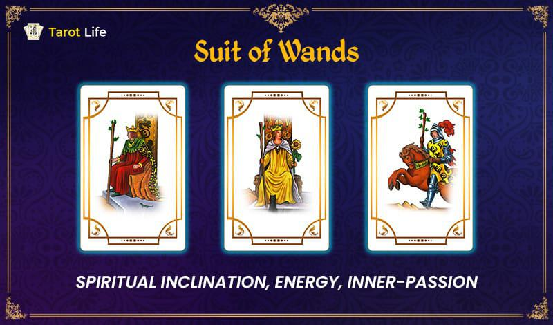suit-of-wands