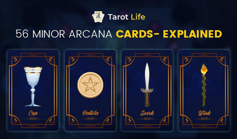 56-minor-arcana-cards-explained