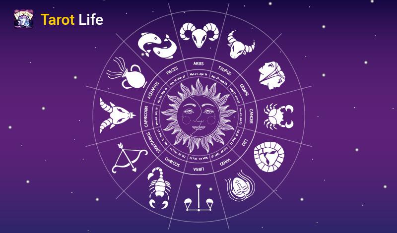 sun and moon zodiac sign compatibility