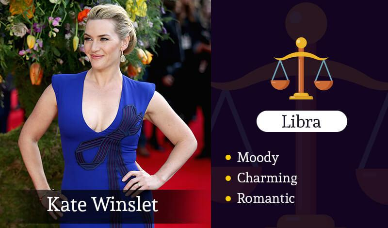 Zodiac Fashion Personality of Libra