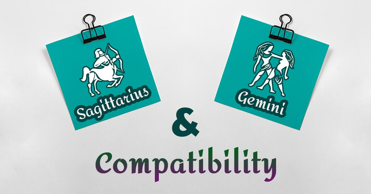 gemini compatibility sex and communication in Clearwater