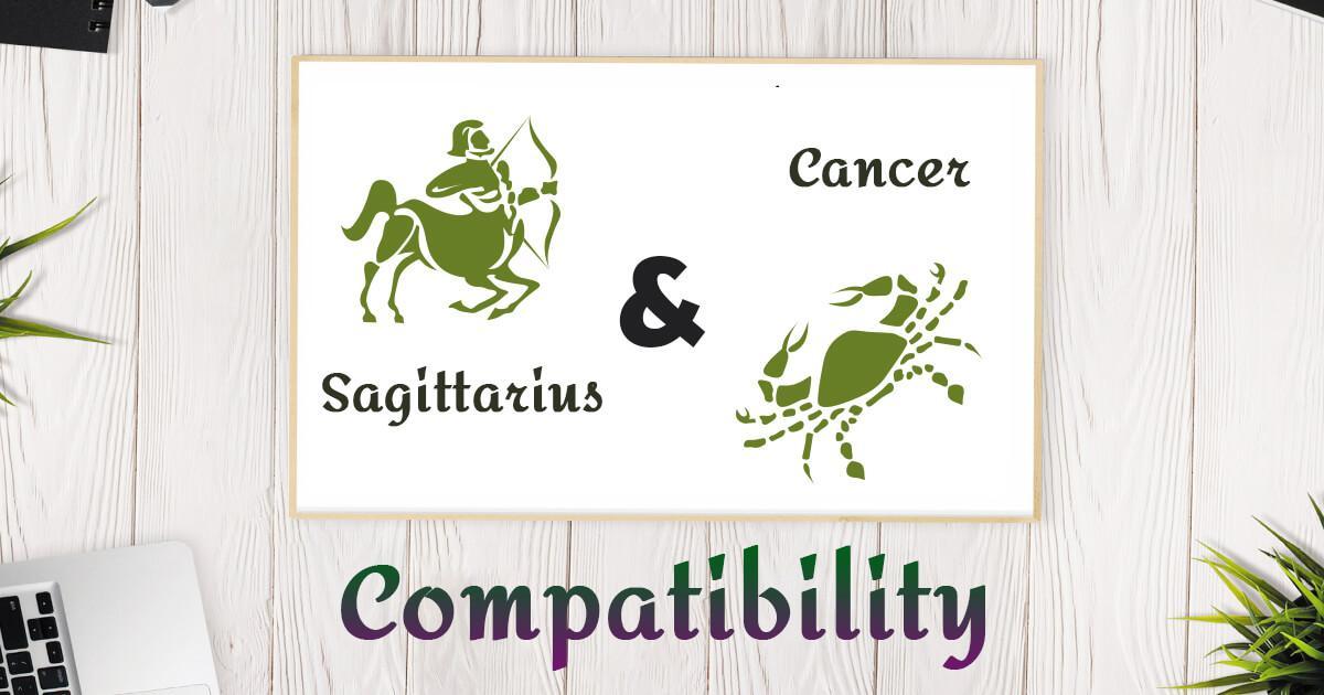 Sagittarius And Aquarius Compatibility Fire Air