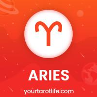 Aris power