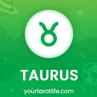 Taurus power