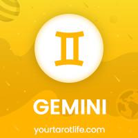 Gemini power