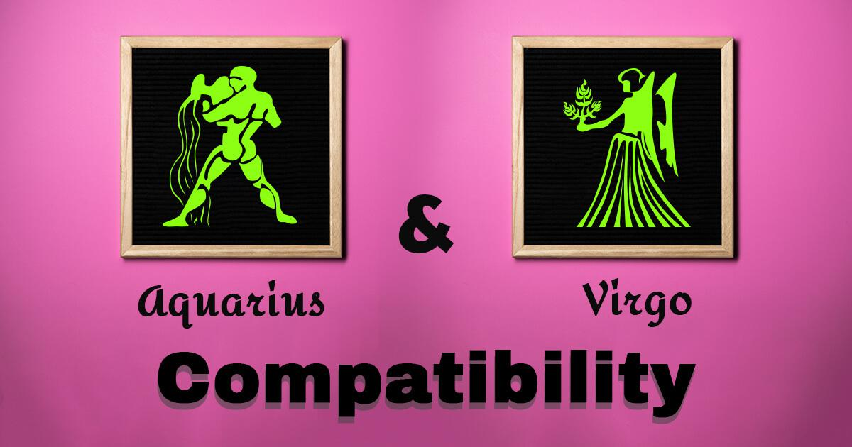 Vedic astrology compatibility