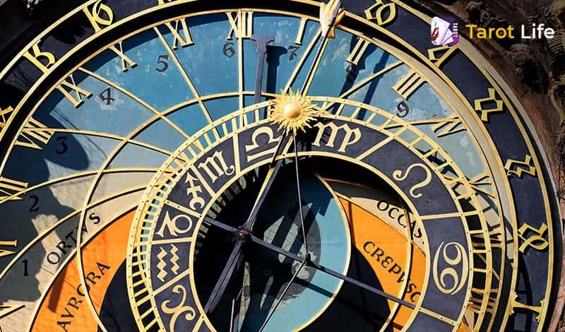 Benefits of Horary Astrology Interpretations