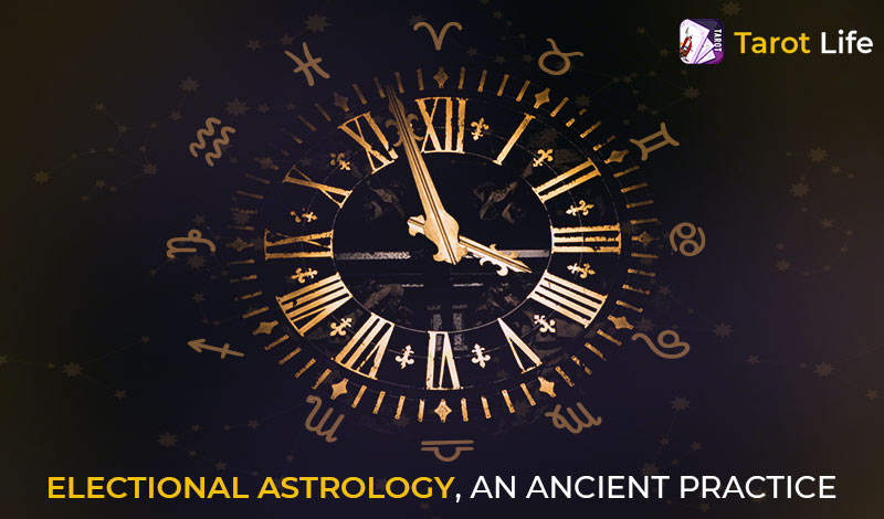 Electional Astrology Prediction