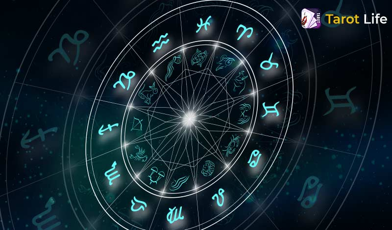Astrology Fortune Telling Method