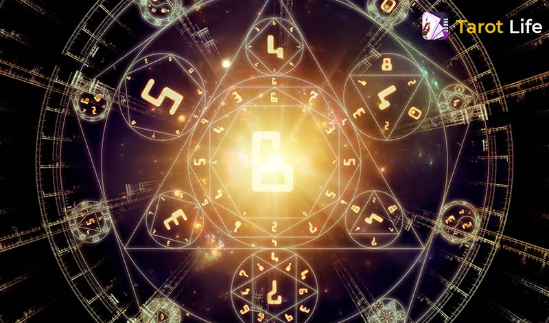Numerology Fortune Telling Method